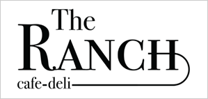 The Ranch café & Deli
